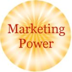 marketingpowertyt