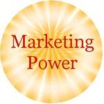 marketingpowertyt