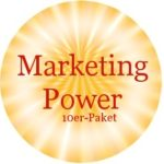 marketingpowertyt10er
