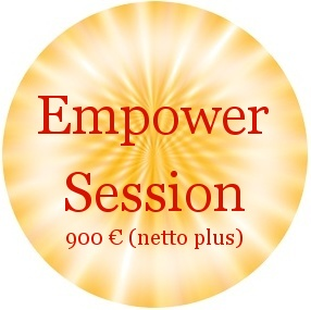 Empower Session
