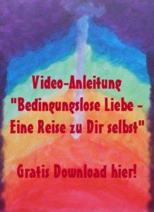 Freebie-CoverBedingungsloseLiebeLSneu